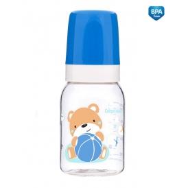 butelka 120ml Canpol
