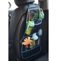 organizer na fotel samochodowy Baby Ono