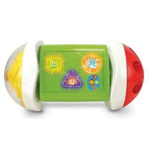 zabawka Smily Play