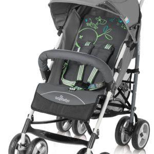 wózek spacerowy BomikoTravel