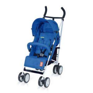 wózek spacerowy Bomiko XS